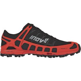 inov-8 X-Talon 230 Zapatillas running Hombre, black/red